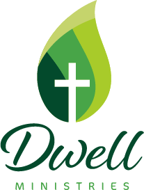 Dwell Ministries